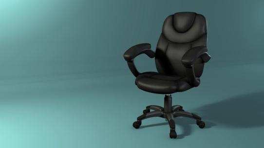 DebbieChan_chairRender1