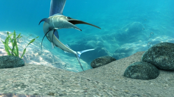 fish-render2
