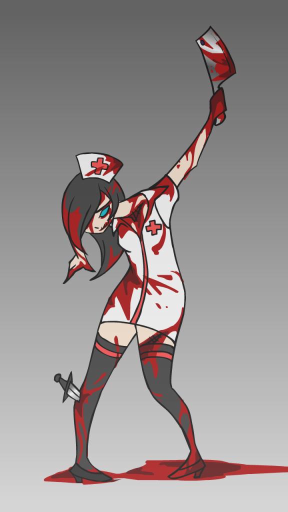 rgd_zombie