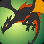 card_dragon