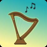card_harp