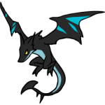 monster0015